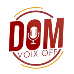 Dom_logo_1
